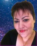 Amparo Egea Terapeuta - Medium - Sanadora